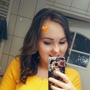 youmaakemesmile's Profile Photo