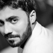 Zulfi786's Profile Photo