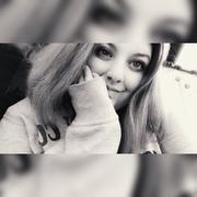 Mrs_Khalifa_2506's Profile Photo