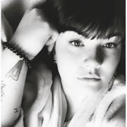 Schneckiie's Profile Photo