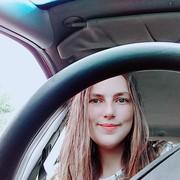 idolkakirilyk98's Profile Photo