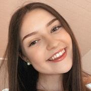 cori_ik's Profile Photo