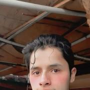jorgeevarela's Profile Photo
