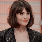 shesahothotmess's Profile Photo