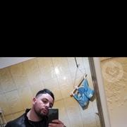 giovannidamico900's Profile Photo