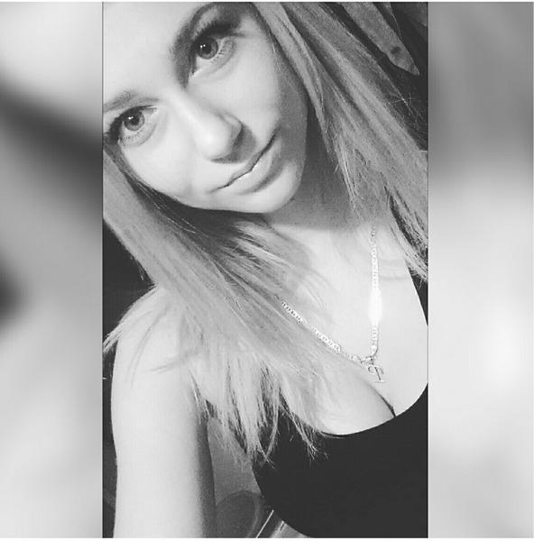 KsiezniczkaWlasnychSnow's Profile Photo