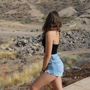 Elii_5's Profile Photo