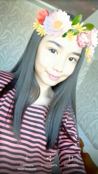 manatovaa's Profile Photo
