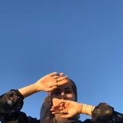 RoaaAlquraan's Profile Photo