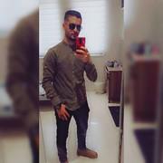 qaes_'s Profile Photo