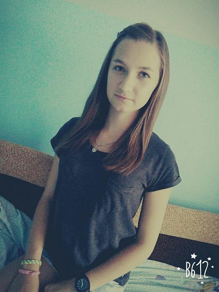maadzzi's Profile Photo