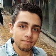 taherkamalmomen11's Profile Photo