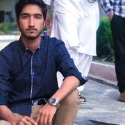 afaqahmed313's Profile Photo