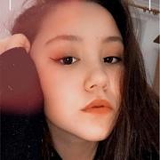 id237707051's Profile Photo