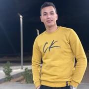 youssefabdelrhman7's Profile Photo