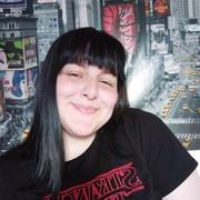 crazyjule's Profile Photo