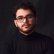 abdooahour's Profile Photo