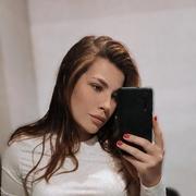 Aleksandra__44's Profile Photo