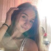 ameliaa_468's Profile Photo