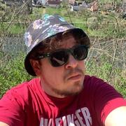 tagg1's Profile Photo