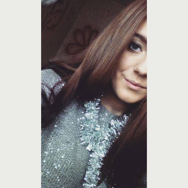 shrbk__'s Profile Photo