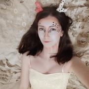 oksanakatysheva's Profile Photo