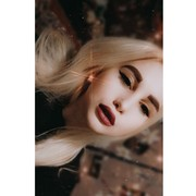zimova325257's Profile Photo