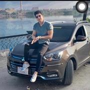 kemo7734395's Profile Photo