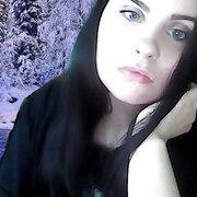 keksikforshev1899's Profile Photo