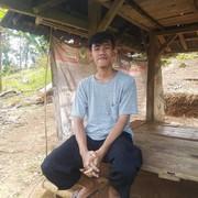 Joko_Prasetio14's Profile Photo
