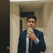 SaulEDM's Profile Photo