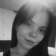 kemova_69's Profile Photo