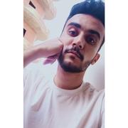 AhmedSamirMero's Profile Photo