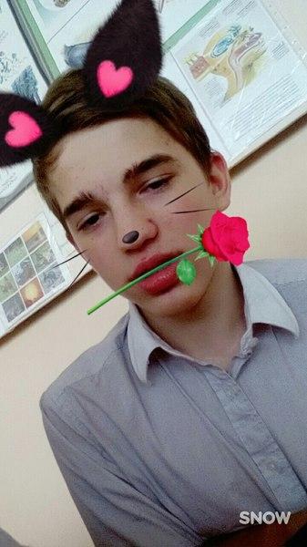 VladKam1703's Profile Photo