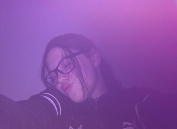 xfraxncix's Profile Photo