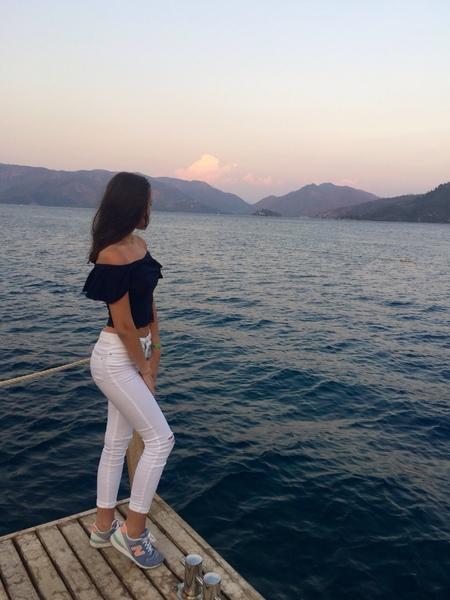 Mykhailuyk_Yana's Profile Photo