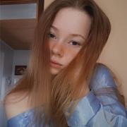 VV1ku's Profile Photo