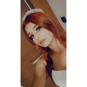 selinhasates's Profile Photo