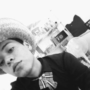fernandosnchez01's Profile Photo
