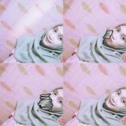 RaniiiMaharani29_'s Profile Photo