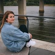 xrastaafariix's Profile Photo