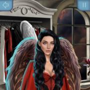 pureblooddevote's Profile Photo