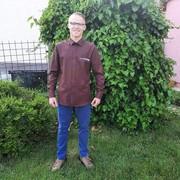 kecsku's Profile Photo