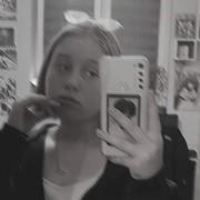 H3lpMePle4se's Profile Photo