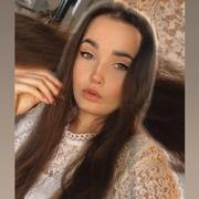 xxZjemxCiexx's Profile Photo