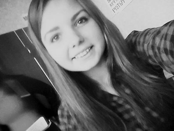 mkateryna's Profile Photo