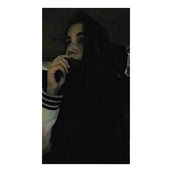 ozcnasl's Profile Photo