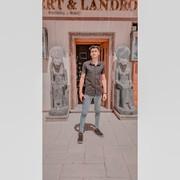 mahmoud_official_9's Profile Photo