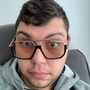 nicholasliviero's Profile Photo