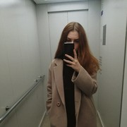 id209169047's Profile Photo